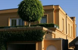 Wunulla House