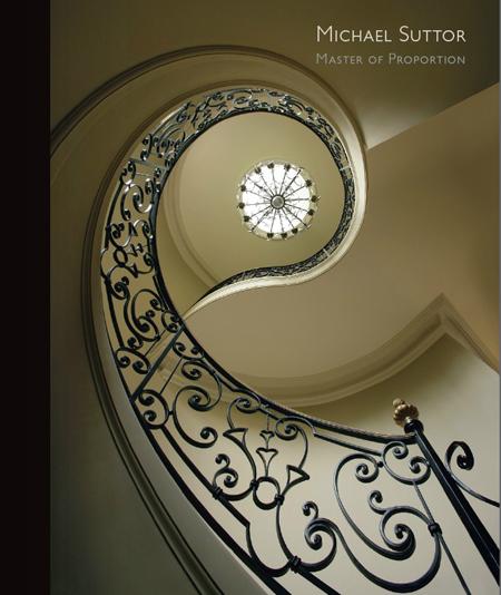 michael-sutto-architect-master-of-proprtion-book